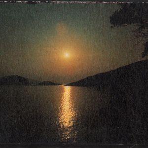 Dj Enrico Gasparini Mixtape Giugno 1992