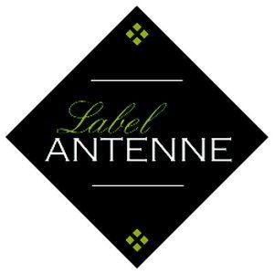 Label Antenne - 23 Mars 2015