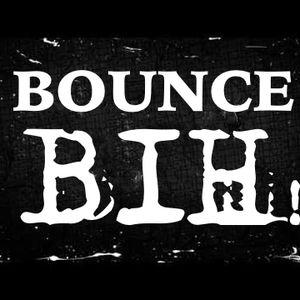 DJ Romie Rome - Bounce Bih Vol.01
