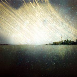 Nj Maxwell - Second City Promo Mix Jan 2012