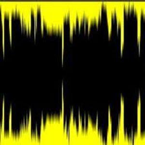 Pablo Littarelli - Techno Juicy Mix Octubre 2012!