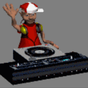 "ISIS Mix 003: The ISIS DJs' Bonfire Night Rave ""Back to '95"" Promo Mix"