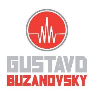 Gustavo Buzanovsky - Set março 2014 - Tech-house