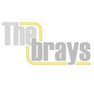 Doc Mason Show Part 1 17.7.14 Features The Brays