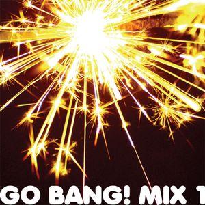 GO BANG! 1