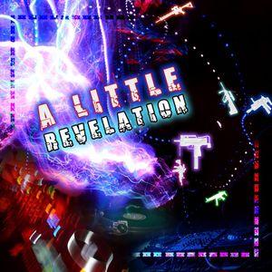 Episode 11 - A Little Revelation
