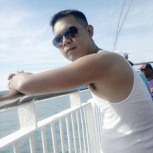 BesT PinoY Dance
