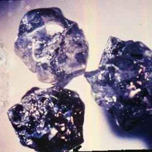 Lovely Diamonds ep9