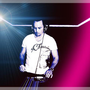Armed with a Shield - Mix Mei 2012 - Dalamrumah