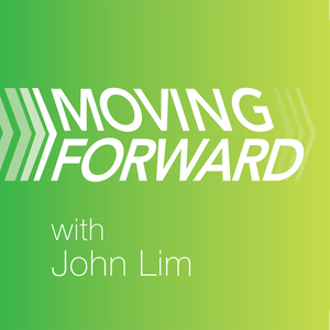 MF 100 : Moving Forward's 100th Episode!