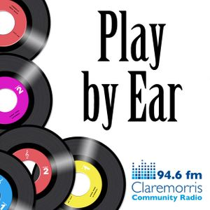 Play by Ear - Episode 8