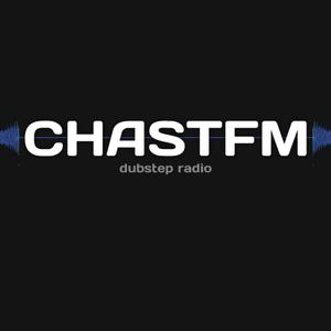 ChastFM Broadcast: Fall Kickoff