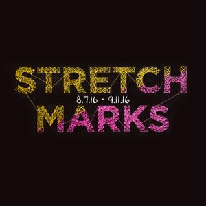 Stretch Marks | Week 2 | Reaching the Goal