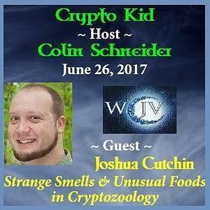 Crypto - Kid with Host Colin Schneider_20170620_Joshua Cutchin