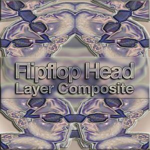 Flipflop Head. Layer Composite 1. (04/05/2011)