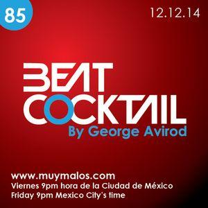 BeatCocktail_85
