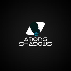 Among Shadows - Mystic Sounds 78 @ImpactFM