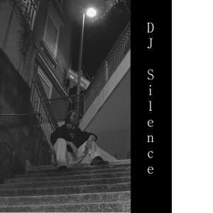 DJ Silence Oktober 2011