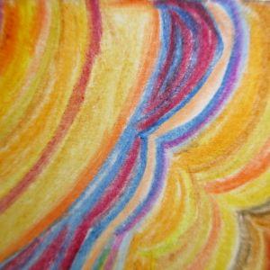 'Today Artwork - Heutiges Kunstwerk'