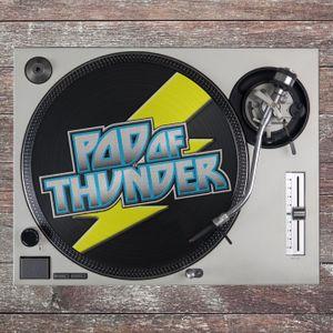 327 - Def Leppard - Die Hard the Hunter
