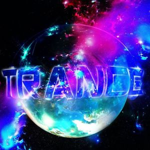 Trance...In My Opinion Mixed By A.C.P.