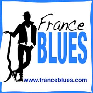 La Chronique de Tonton JC - Blues en France