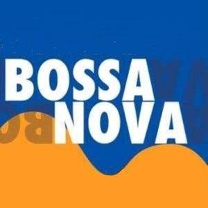 International Jazz Bossa Nova - Vol. 02