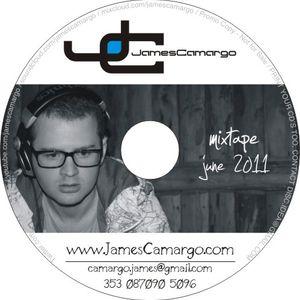 Mixtape - June 2011