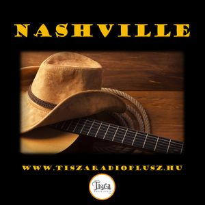 Nashville 2017 06 27