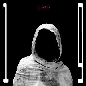 DJ Sage | Death Guild 19th Anniversary
