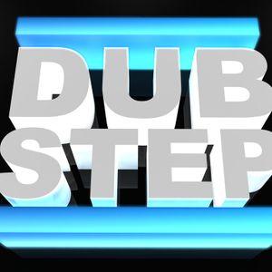Tom's Dubstep Mix