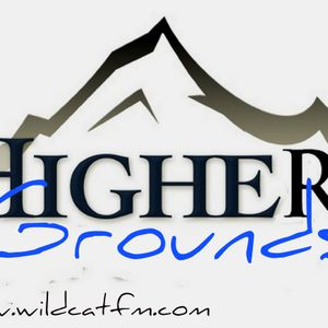 Higher Grounds ~ Ep.01