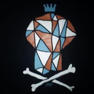>>>>> Confettidigital.com Move & Sway Show #12 pt1 <<<<<