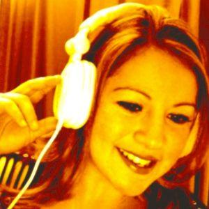 Dj Stefy Steph - Sweet Girl Dance Mix