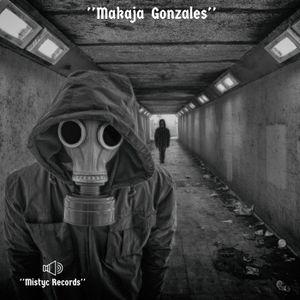 MaKaJa Gonzales - NO 522 TECHNO set @ Mistyc Records