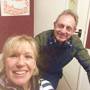 TW9Y 15.2.18 Hour 2 The Gay Richardson Special III with Roy Stannard on www.seahavenfm.com