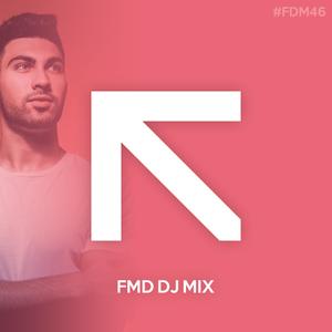 FMD DJ MIX 46