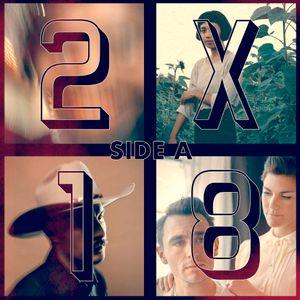 2X18 | SIDE A