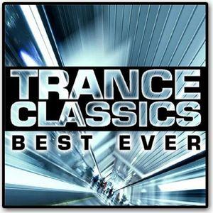 Clssic trance
