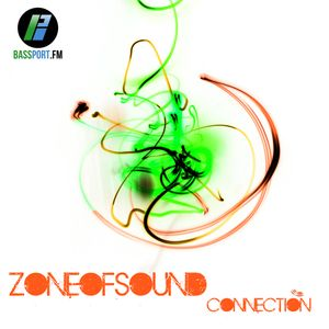 Zone of Sound Connection Vol 1