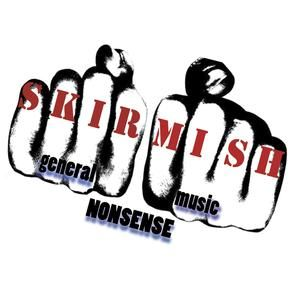 Welfare > Skirmish Mix > 70 - 170bpm!