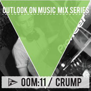 OOM:11 Crump