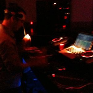 Remiuz - November Techno Promo DJ-SET