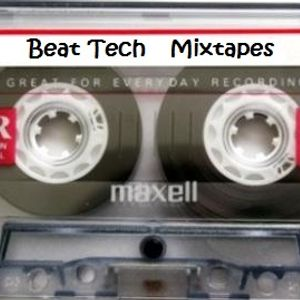 Beat Tech - My Chicago 006
