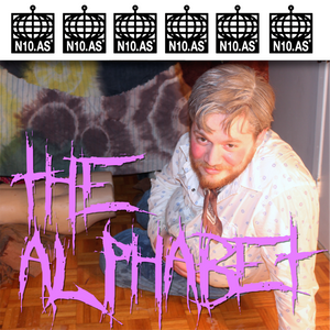 The Alphabet 02/09/2016