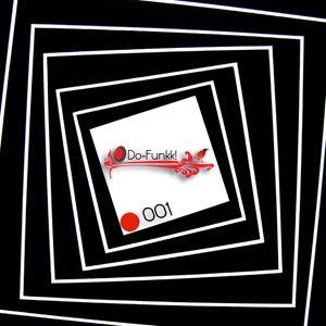 Geom3trical Music 001! (Tech-House) by Do-Funkk!
