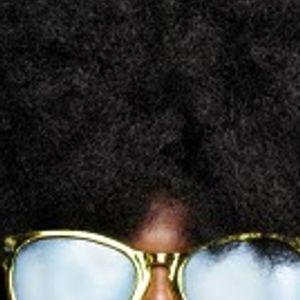 Le Mix du Funk - Funk classics