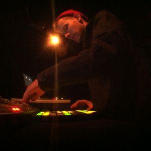 OTS Promo Mix #1:  kuxxanSUUM
