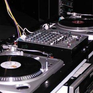 DJ MIX 80'S DJ SYLVESTER GR