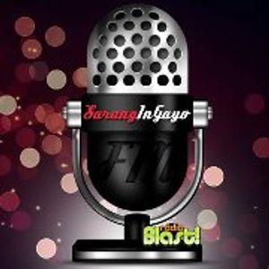SarangPodcast01(p01)